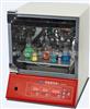 IS-RSDA美国精骐小型台式恒温振荡器
