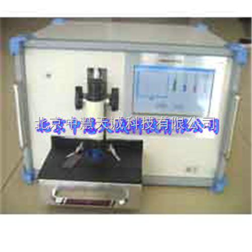 IR油墨透光率检测仪型号:ZH10049
