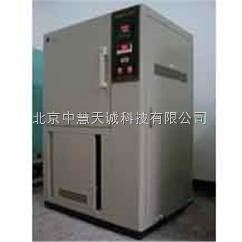 玻璃耐辐照试验机 型号:ZH10048