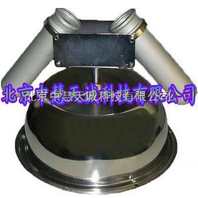 硫酸根离子浓度计/硫酸根快速测定仪 型号:ZH10045
