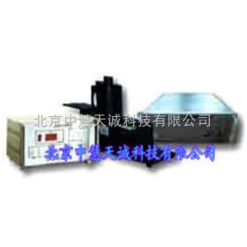 模块光色电参数综合测试仪 型号:ZH10042