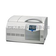 4-16K 大容量台式离心机-冷冻型