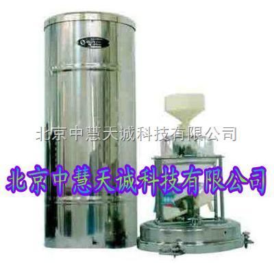 遥测雨量传感器 型号:ZH10039