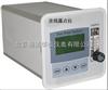 JYSH-D100在线精密露点仪 /北京露点仪厂家