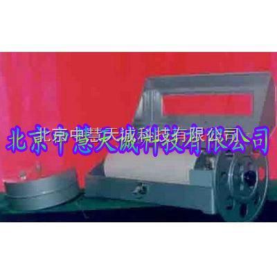 自记式水位计/记录式水位仪 型号:ZH10037