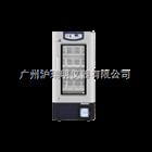 南昌、杭州、乐昌、长沙HXC-258医院血液冷藏箱