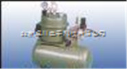 HB.65-KY-Ⅱ 微型空气压缩机