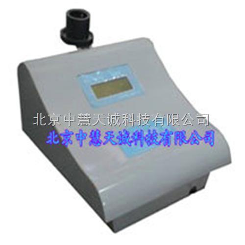 磷酸根分析仪 型号:ZH10017