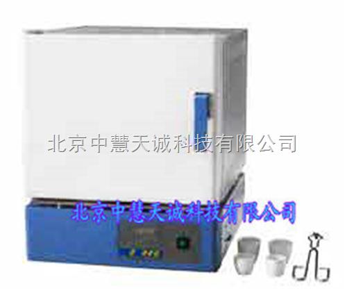 煤沥青结焦值测定仪 型号:ZH10016