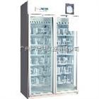 医药血液冷藏箱\HXC-936血液保存箱