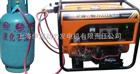 伊藤动力液化气发电机
