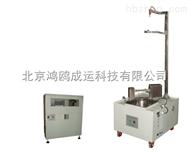 LFY-224E干湿状态逆反射系数测定仪/逆反射系数检测仪