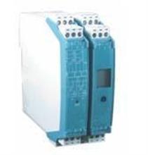 液晶型温度变送器-压力变送器