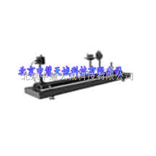 布儒斯特角测量装置 型号:ZH9997