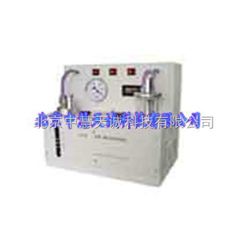 压强与沸点关系实验仪 型号:ZH9995