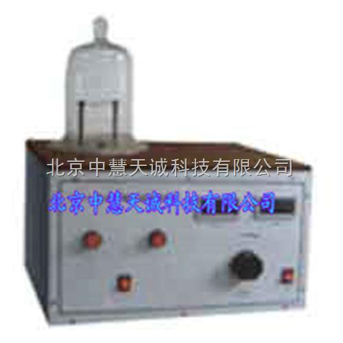 纳米微粒制备实验仪 型号:ZH9993
