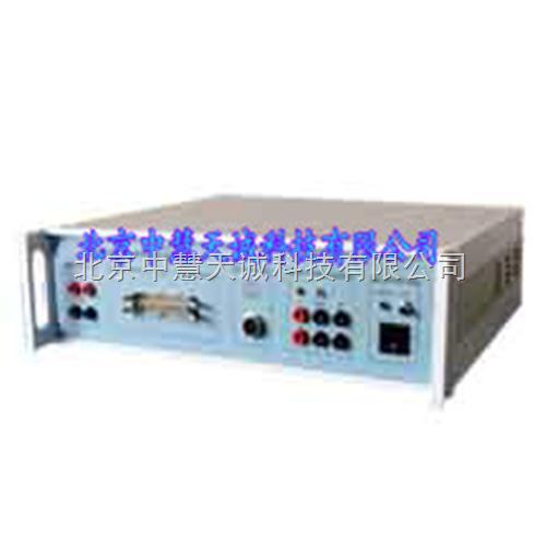 电路板故障测试仪 型号:ZH9989