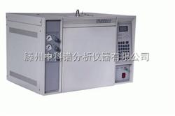 GC-2010F微量硫分析專用儀器