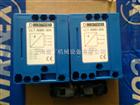 科瑞光电传感器LLT-6080-004/LLT-6080-000激光型