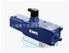 伺服阀推荐产品EMG伺服阀SV1-06/05/210/05