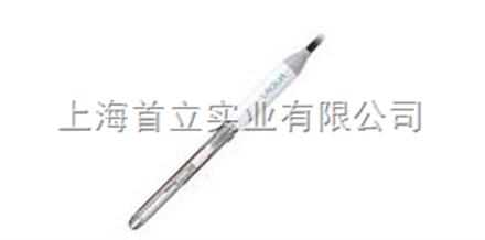 标准pH防水厚膜玻璃电极(型号:9615-10D)