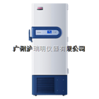 国际品牌超低温冰箱、DW-86L388A超低温冷柜
