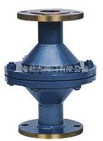 HGS07網型阻火器