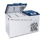 -150℃深超低温冷冻冰箱DW-150W200超低温保存箱、冷藏柜