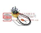 EHP-700BS-3 三回路電動泵(押扣式-帶電磁閥)