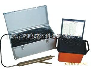 TB-I贴壁式波速测井仪/贴壁式波速测试仪/波速检测仪/波速测试仪