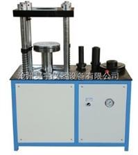 80T多功能電動液壓制件脫模機價格/多功能電動液壓制件脫模器價格