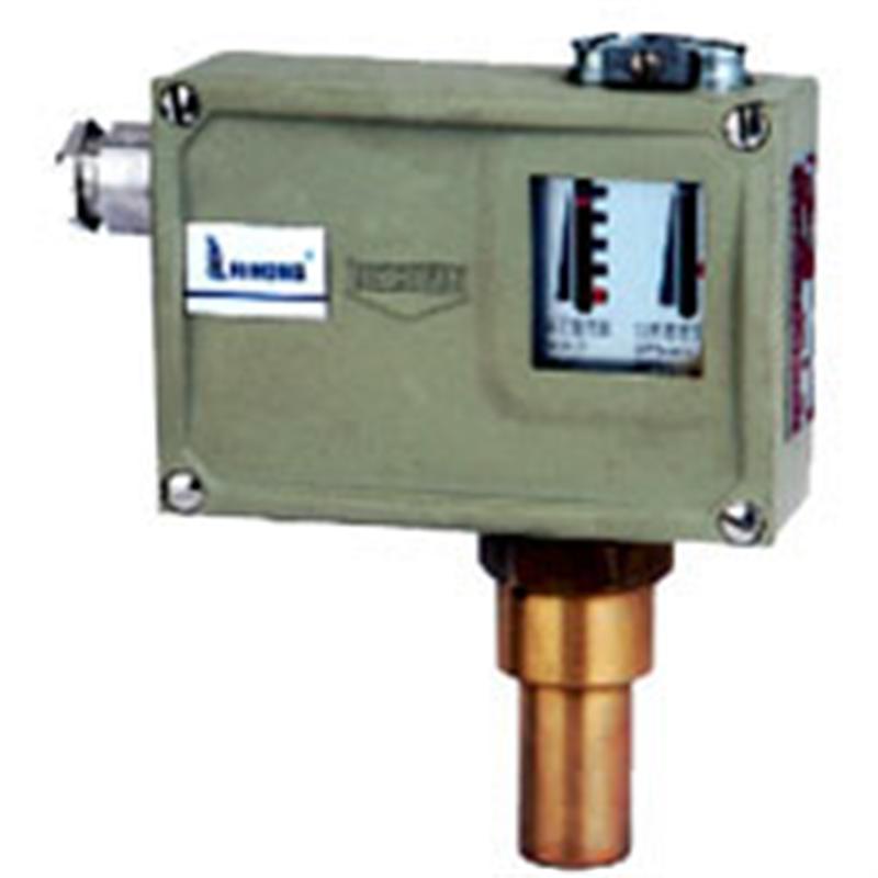 压力控制器D510/7DK
