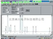 LC.47-BF-3430  色谱数据工作站
