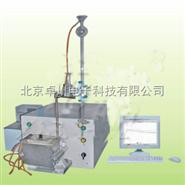 XY.60-JFZD-II   电子型粉质仪