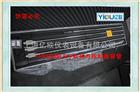LSPT|可拆卸皮托管|对接式皮托管|L型S型皮托管