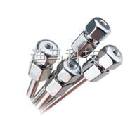 迪马科技 Silversil(银光)色谱柱