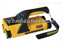 一体式钢筋检测仪/钢筋保护层测定仪