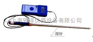 FD-T2便携式土壤水分仪