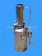 厂家价格不锈钢蒸馏水器