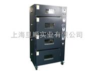 常州多层电热烤箱,扬州防静电烤箱厂商