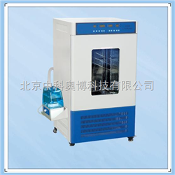 RGX-150人工气候培养箱使用说明书