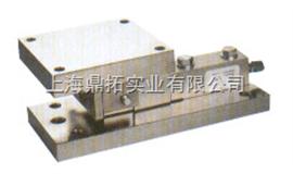 DT10吨固定式反应釜称重模块,6T装罐体称重模块