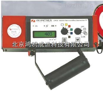 ZRS6060标志逆反射系数测试仪