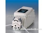 BT100-2J蠕动泵生产厂家