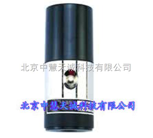声校准器/声校准仪 型号:ZH9721