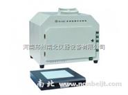 WD-9403F多用途紫外分析仪厂家