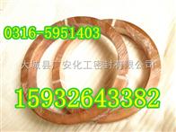 大庆铜垫优质供应商