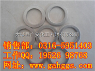 贵阳铝垫制造商