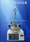 50ML小型高压反应器