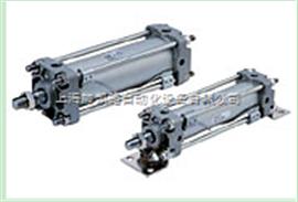CDA2L-50-100JN-Y7BWSMC标准型气缸